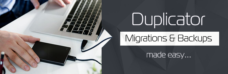 plugin duplicator vulnerabilidades de WordPress