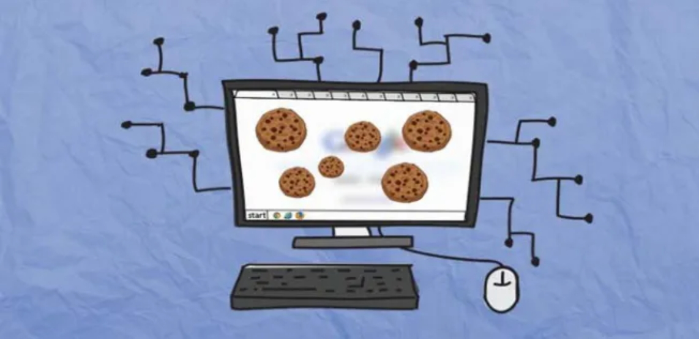 Qué son las cookies y qué función tienen
