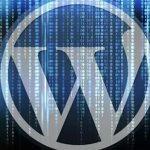 Vulnerabilidades de Wordpress