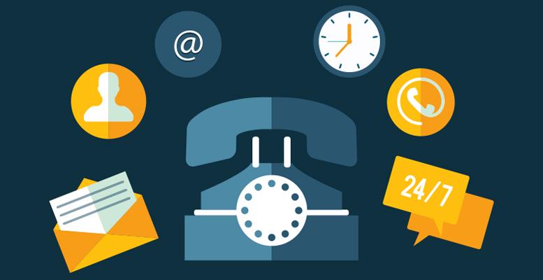 ¿Cómo realizar un buen servicio post venta en las tiendas online?