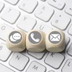 Email marketing y mailchimp