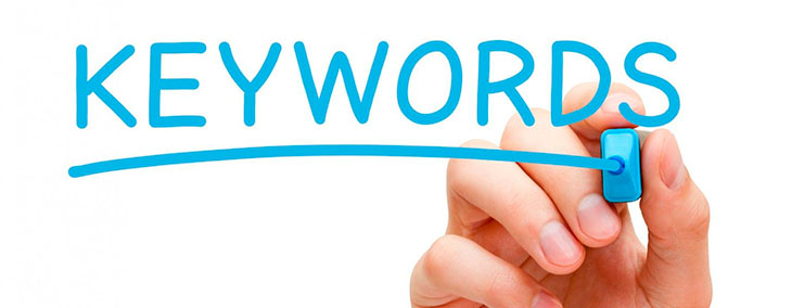 Mergewords para buscar tus keywords