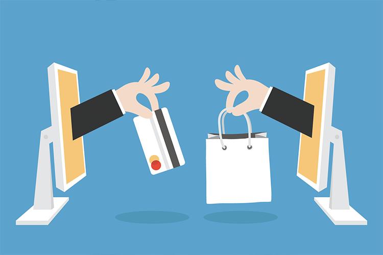 Los modelos de negocio en el Ecommerce