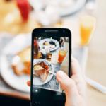 ¿Vas a reabrir tu restaurante? Cartas para restaurantes online.