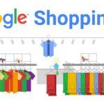 Google Shopping y sus anuncios gratis