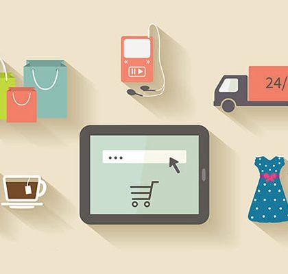Criterios para tener una tienda virtual eficiente