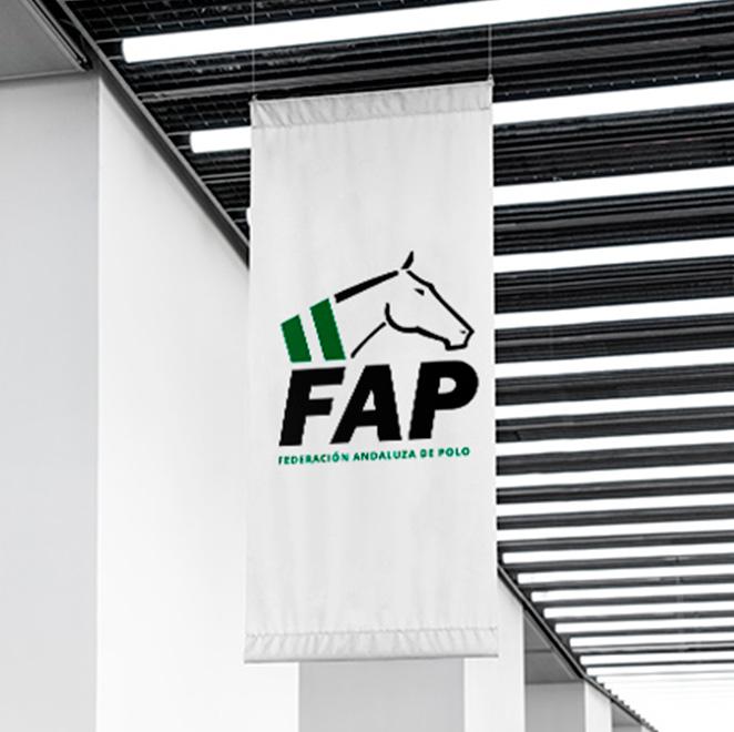 logo fapolo