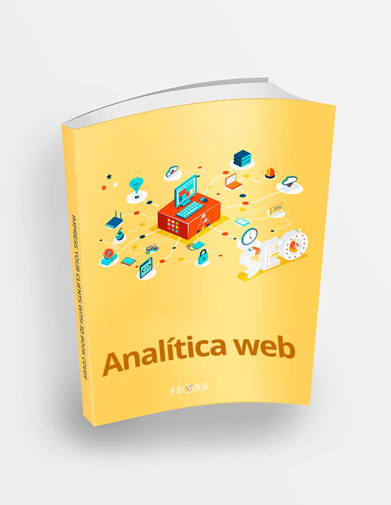curso en analitica web