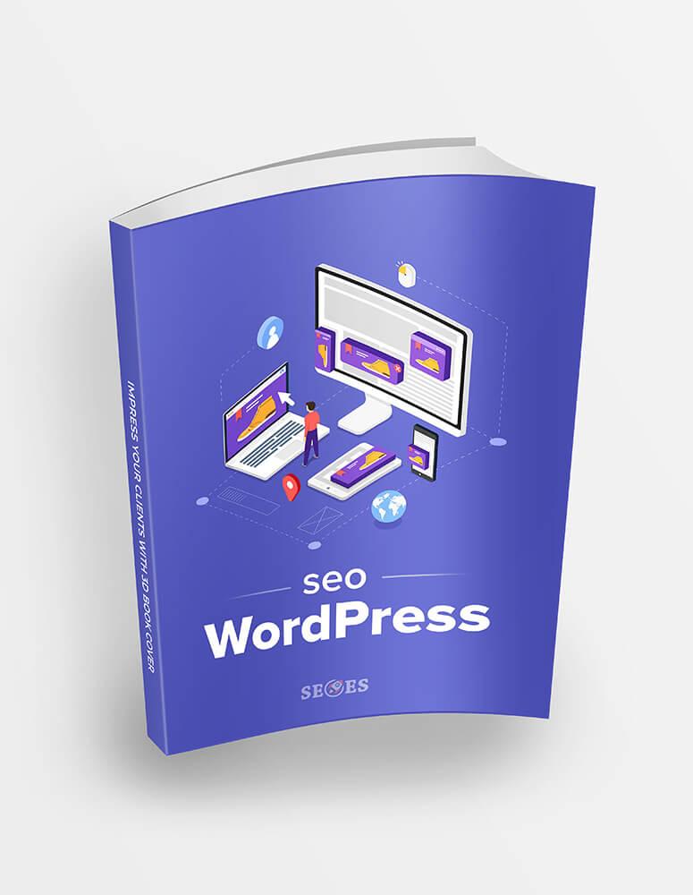 curso seo en wordpress