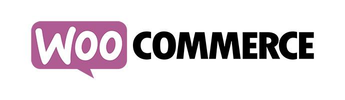 diseño tienda online woocommerce