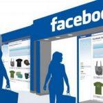 Tiendas en Facebook: Facilitando a las pymes la venta online