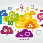 Estrategia digital, ¿por qué tu empresa la necesita?