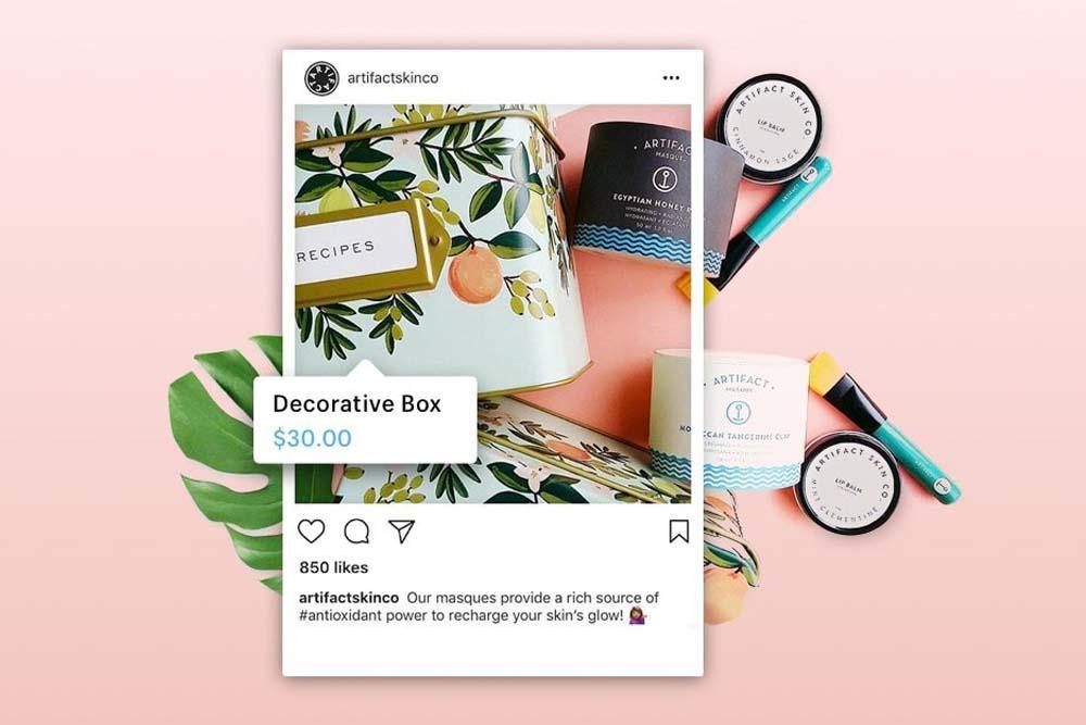 Cómo vender por Instagram paso a paso