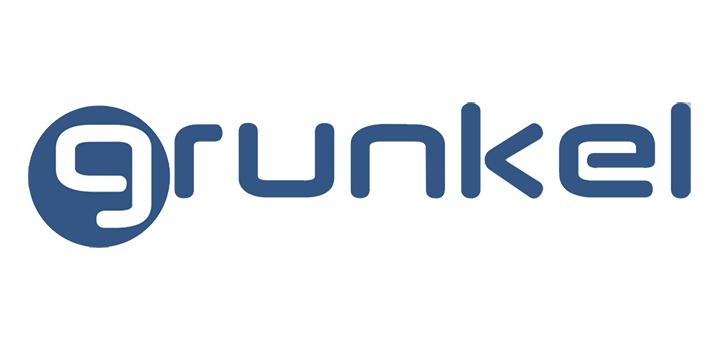 Grunkel, fabricante de productos eléctronicos y electrodomésticos