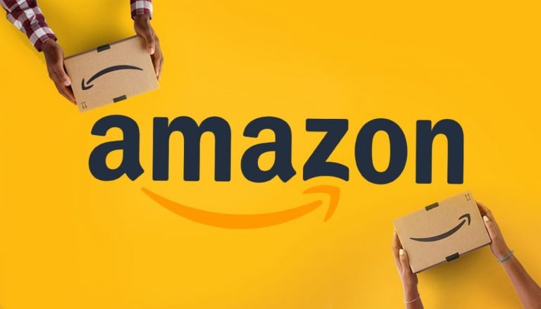 Caso práctico de Venta en Amazon
