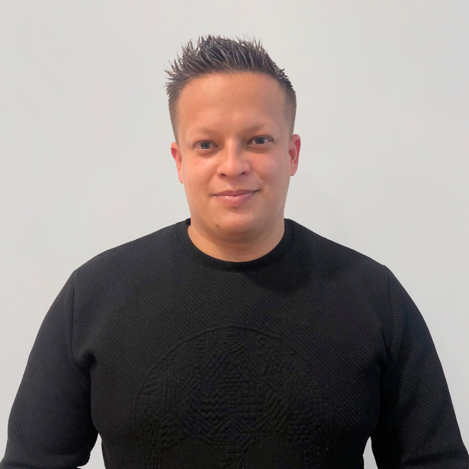 Alejandro Vázquez