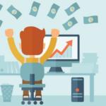 Cómo vender en Amazon y ganar dinero