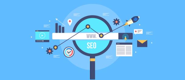 Posicionamiento SEO para vender online - Multiplicalia, expertos en tiendas online