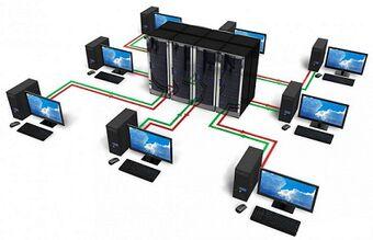 La importancia de tener un buen servidor web para el posicionamiento SEO
