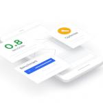 Test My Site, la herramienta de velocidad de Google