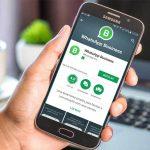 Whatsapp Business: Aumenta tus ventas con el catálogo de Whatsapp