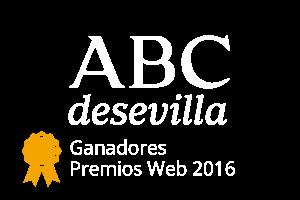 Ganadores premio ABC Sevilla