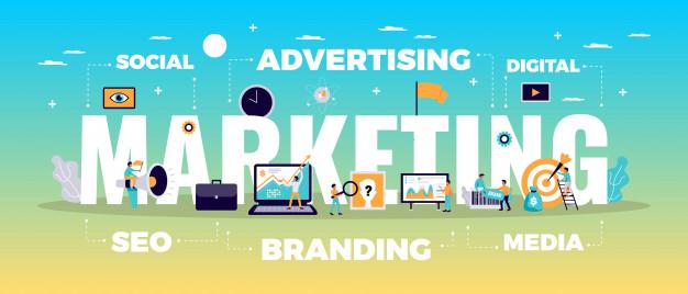 Principales servicios de una agencia de marketing digital