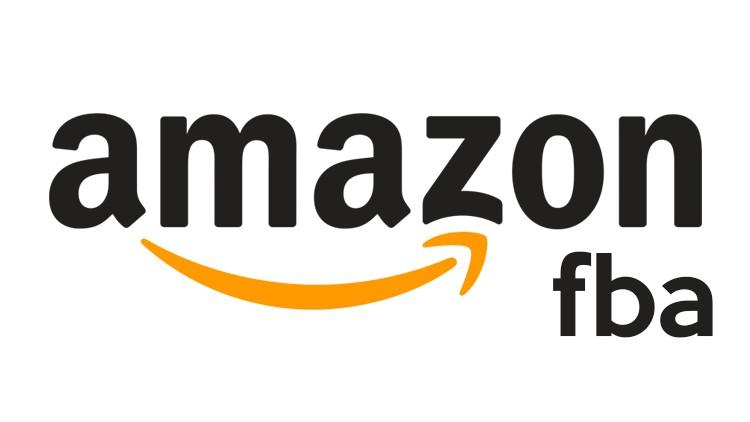 Amazon FBA: cómo comenzar a vender en Amazon