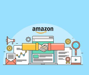 Amazon Brand Referral Bonus