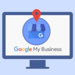 ¿Cómo multiplicar las reseñas de tus clientes en Google?