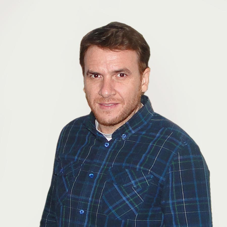 ismael rodriguez multiplicalia