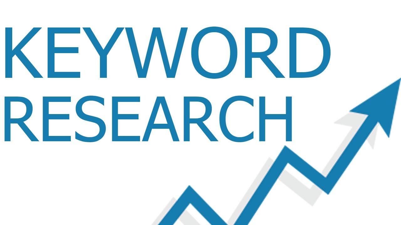 localizar las mejores keywords con Mergewords