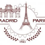 Diseño de tienda online para Perfumería Madrid París
