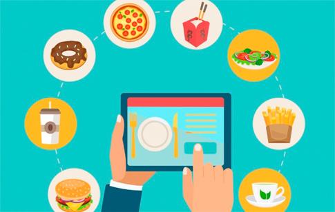 pedir-comida-online