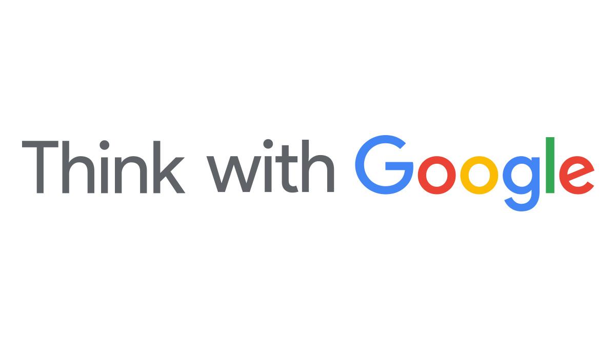 think with google para mejorar las ventas online de tu negocio