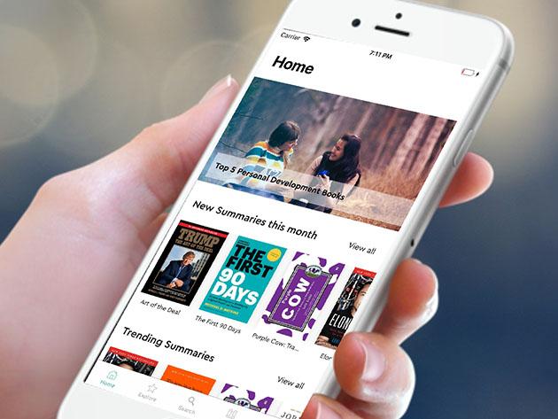 aumenta las ventas online con un diseño simple en tu web movil