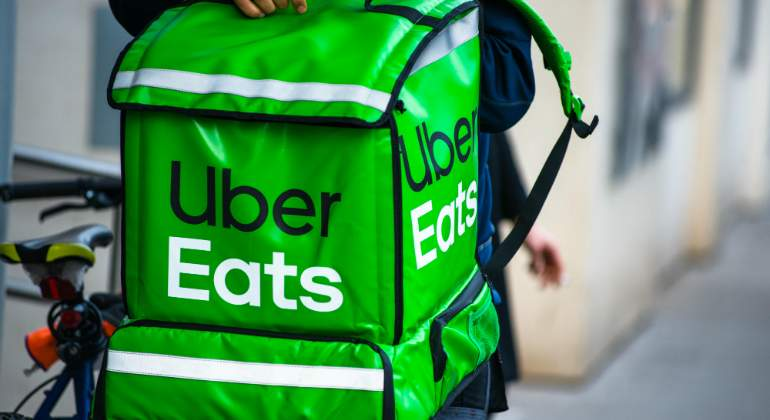 moto-uber-eats-pedidos-online