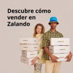 Vender en Zalando con Connected Retail